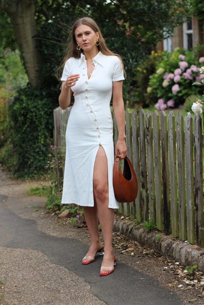 song_of_style_white_summer_dress