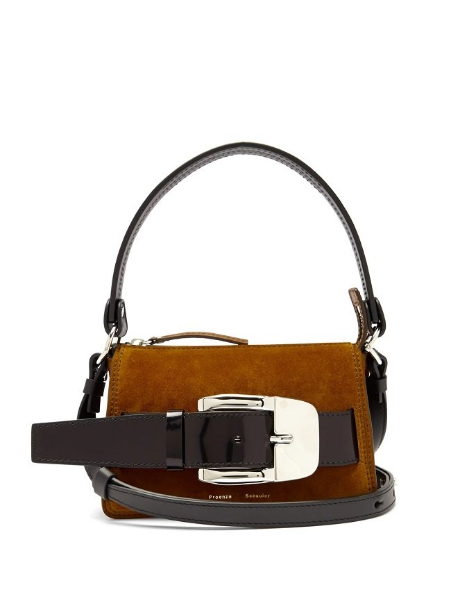 best bags for fall/winter 2020