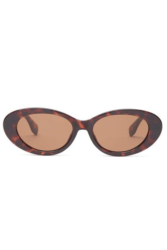 fall accessories acetate sunglasses