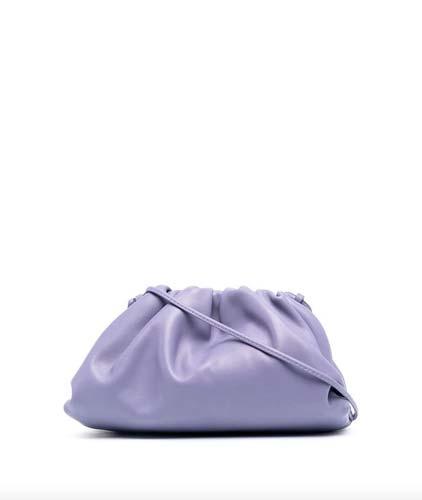 fun colourful high end handbags spring 2021