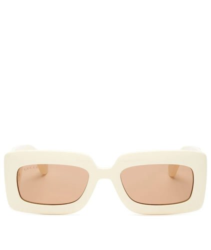 Sunglasses Spring / Summer 2021