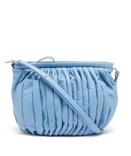 colourful handbags for Spring/Summer 2021