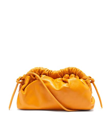 colourful bags Spring Summer 2021