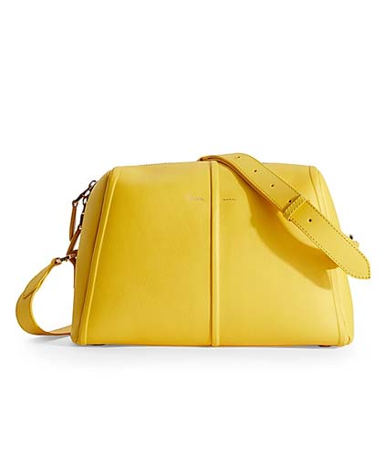 colourful bags spring 2021