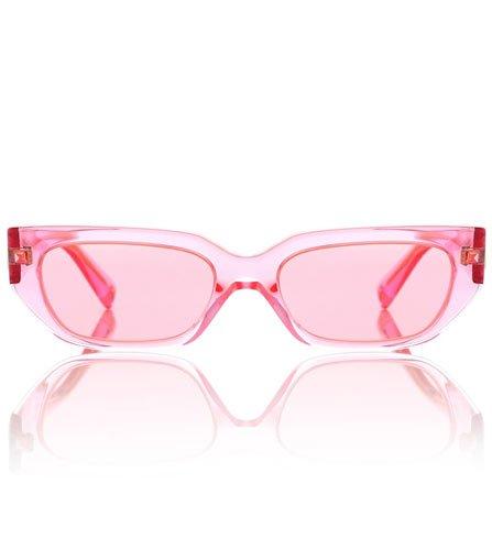 Sunglasses Spring Summer 2021
