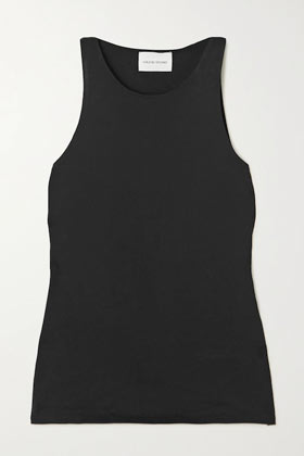 Ultimate Summer wardrobe staples